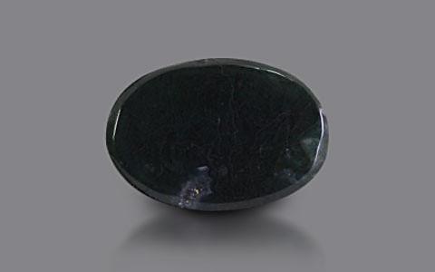 Moss Agate - 14.72 carats