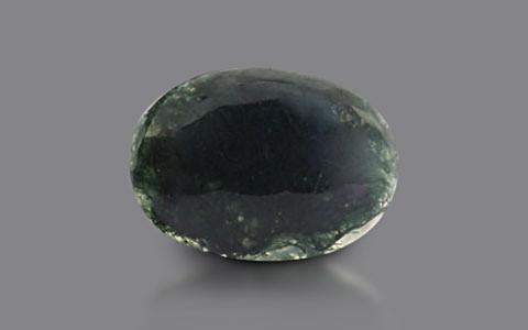 Moss Agate - 12.76 carats