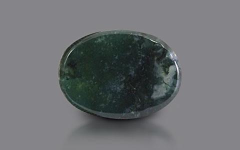 Moss Agate - 17 carats