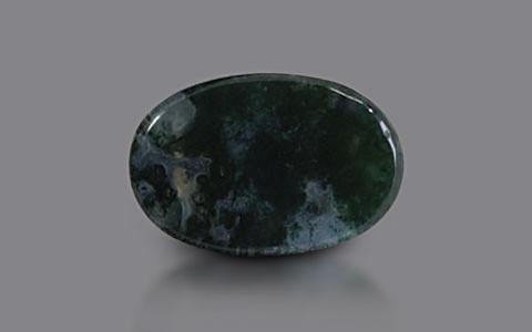 Moss Agate - 13.02 carats