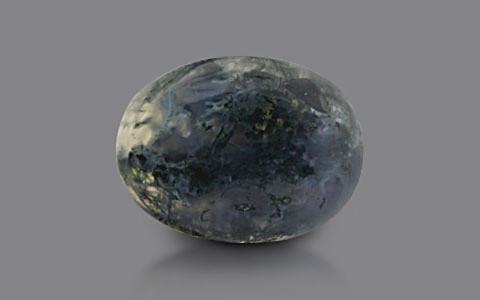Moss Agate - 13.93 carats