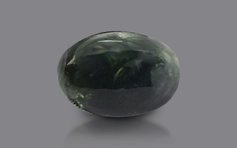 Moss Agate - 14.23 carats