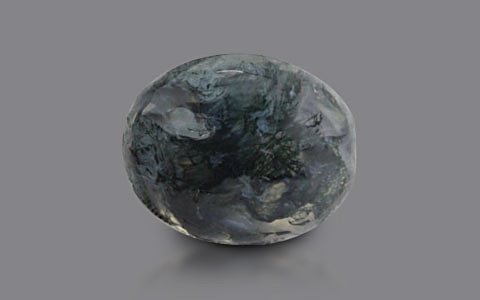 Moss Agate - 14.98 carats