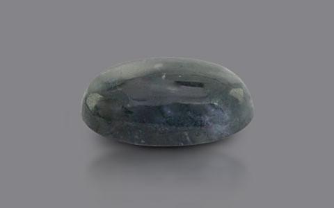 Moss Agate - 13.59 carats