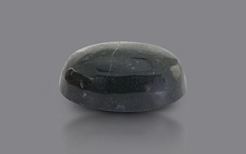 Moss Agate - 16.64 carats