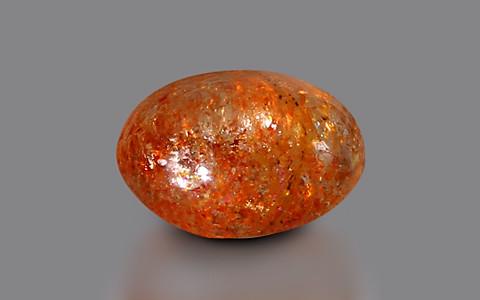 Sunstone - 2.07 carats