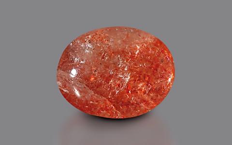 Sunstone - 3.73 carats