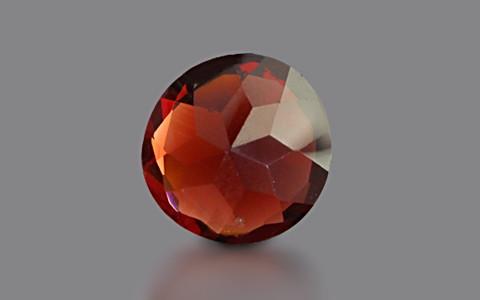 Red Garnet - 2.76 carats