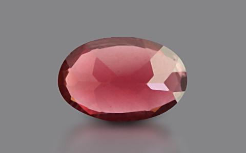 Garnet - 3.64 carats