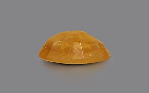 Imperial Garnet - 6.16 carats