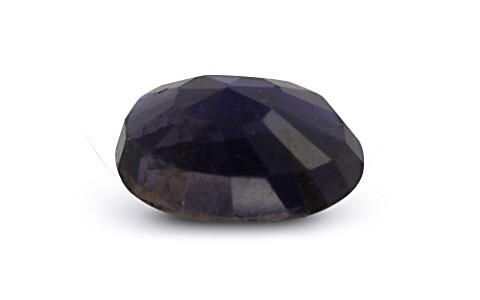Iolite (Neeli) - 5.98 carats