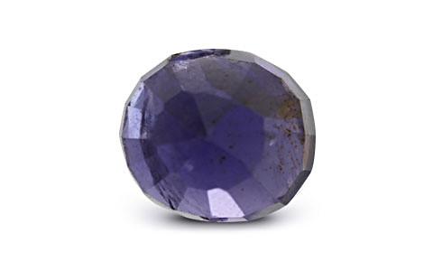 Iolite (Neeli) - 5.69 carats
