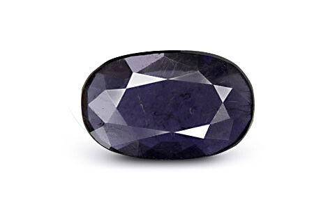 Iolite (Neeli) - 5.57 carats