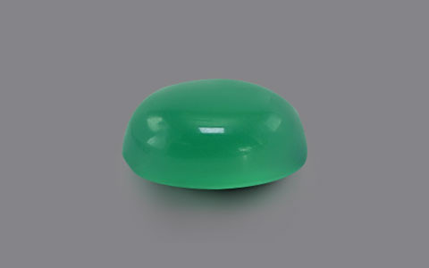 Green Onyx - 5.32 carats