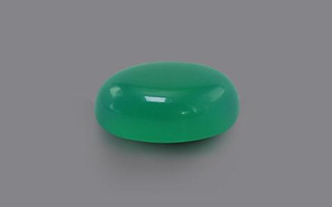 Green Onyx - 5.97 carats