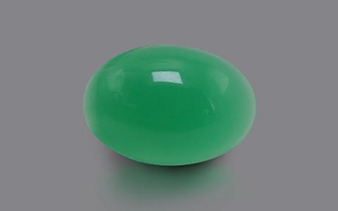 Green Onyx - 6.23 carats