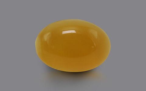 Yellow Onyx - 5.93 carats