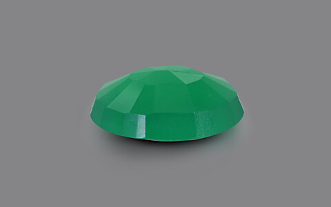 Green Onyx - 3.27 carats