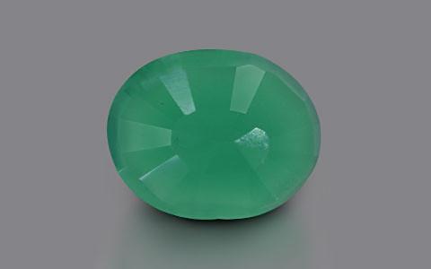 Green Onyx - 3.17 carats
