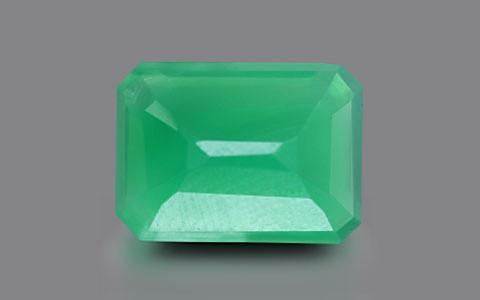 Green Onyx - 4.13 carats