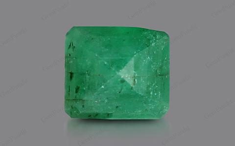 Emerald - 3.78 carats
