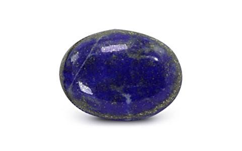 Lapis Lazuli - 12.97 carats