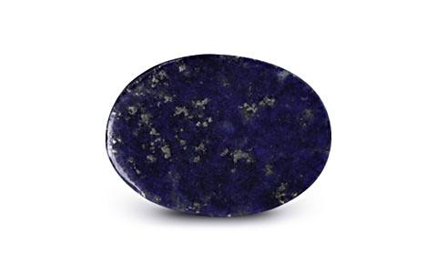 Lapis Lazuli - 13.34 carats