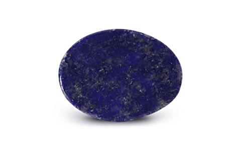 Lapis Lazuli - 11.34 carats