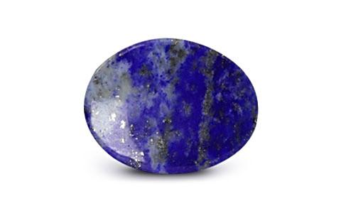 Lapis Lazuli - 11.31 carats