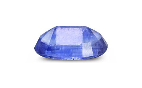 Kyanite - 2.25 carats
