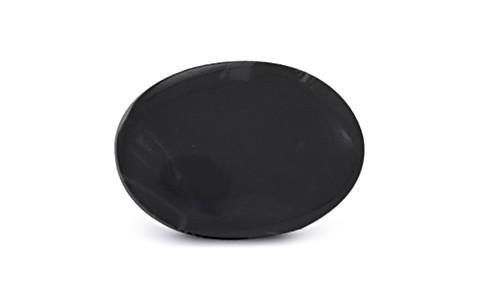 Black Opal - 7.13 carats
