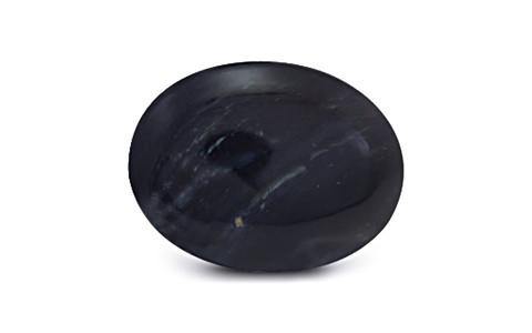 Black Opal - 4.48 carats