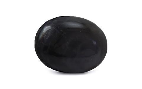 Black Opal - 2.74 carats