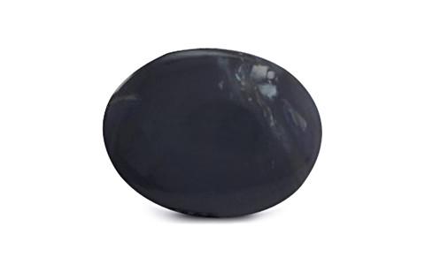 Black Opal - 1.91 carats