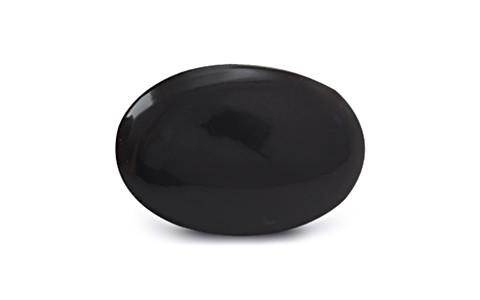 Black Opal - 3.11 carats