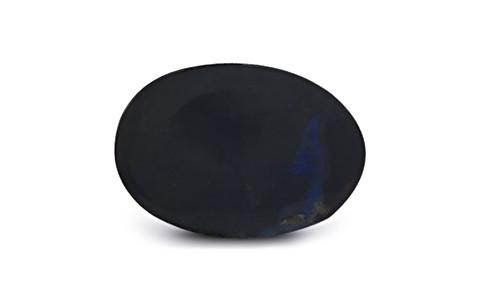 Black Opal - 1.44 carats
