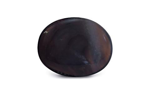 Black Opal - 3.46 carats