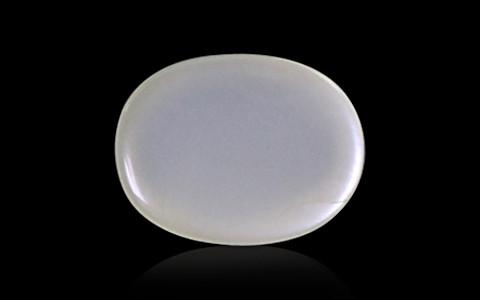 Moonstone - 8.37 carats