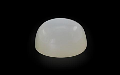 Moonstone - 8.80 carats