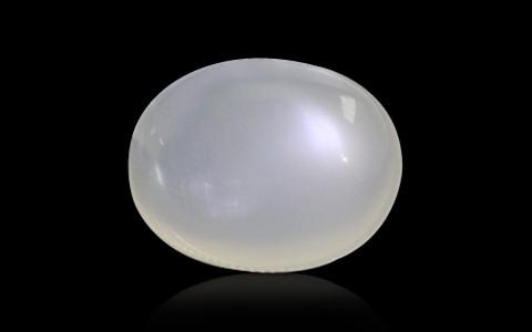 Moonstone - 13 carats