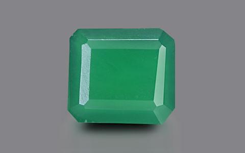 Green Onyx - 4.07 carats
