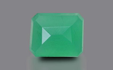 Green Onyx - 5.21 carats