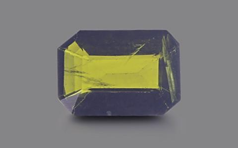 Tourmaline - 2.31 carats