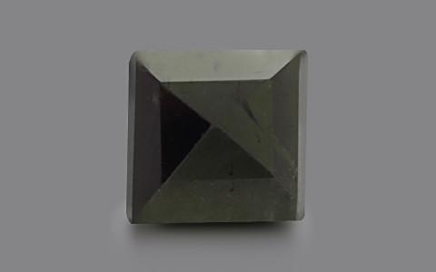 Green Tourmaline - 2.83 carats