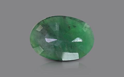 Emerald - 3.89 carats