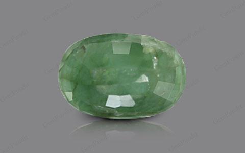 Emerald - 4.01 carats