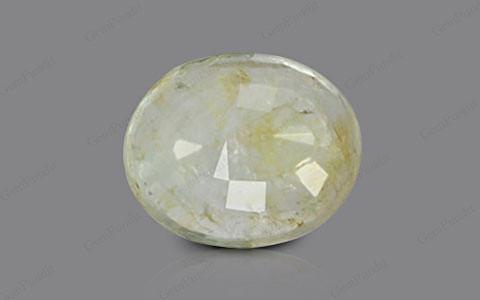 Emerald - 4.33 carats