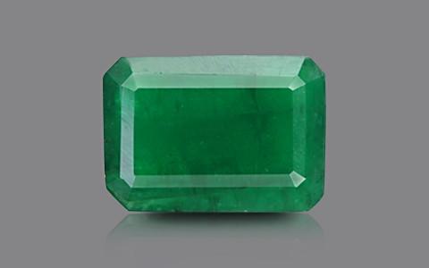 Emerald - 2.27 carats