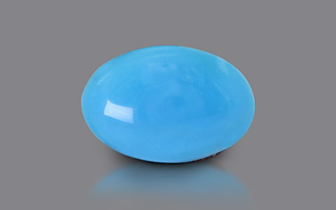 Turquoise - 8.46 carats