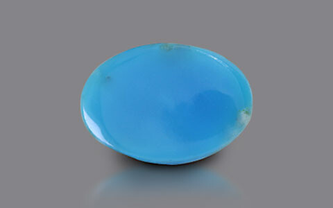 Turquoise - 4.02 carats